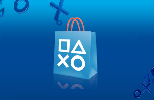 Playstation Store Update Tales From The Borderlands Geometry Wars 3 Akiba S Trip Gaming Age